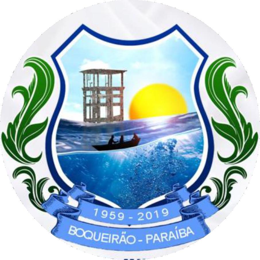 Camara Municipal de Boqueirão